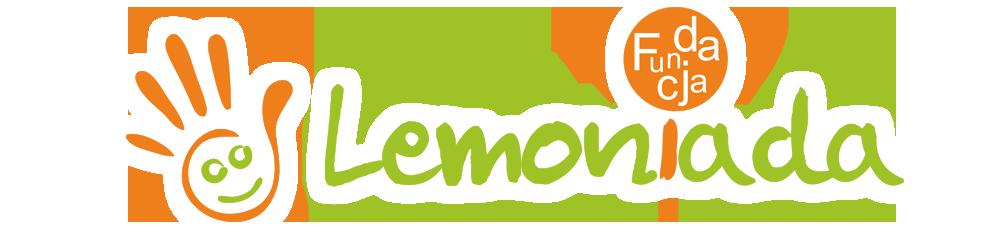 Fundacja Lemoniada