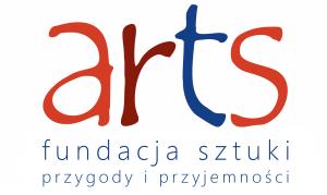 arts_2
