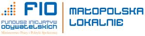 logo_fio_malopolskalokalnie_mini_3